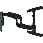 Chief TS525TU Ultra Thin TV Mount