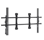 LG 98UB9810 Tilting TV Wall Mount - Chief  XTMU