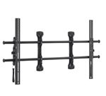 Samsung QM98F Tilting TV Wall Mount