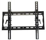 Samsung UN32F6300AFXZA Adjustable Tilt Wall Mount Bracket