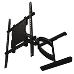 27in Extension Articulating Wall Bracket