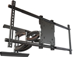 UN75F8000 wall mount | Crimson RSA90