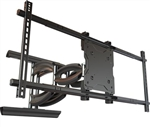 UN75F8000AFXZA wall mount | Crimson RSA90