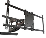 Sony KDL-70R550A wall mount | Crimson RSA90