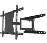 20in Extension Ultra Thin Articulating TV Bracket