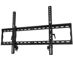 Samsung QN65Q900RBFXZA anti theft wall mount