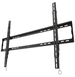 Samsung UN65H6400AF flat TV wall mount - Crimson F80A
