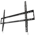 fixed Position TV Mount Samsung UN65JS9500FXZA  - Crimson F80A