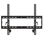 Vizio V556-G1 Dual Locking Wall Mount