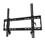 Sony XBR-55X950G Dual Locking Wall Mount