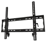 Samsung UN55RU8000FXZA Dual Locking Wall Mount