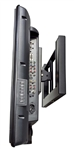 Samsung UN55H6350AFXZA Locking TV Wall Mount