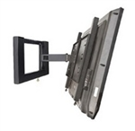 Sharp LC-60SQ15U Lockable Swivel TV Mounting Bracket