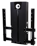 OOmnimount Lift70 TV Wall Mount