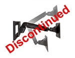 Omnimount Play40DS