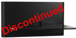 Omnimount Blade1 Component Wall shelf
