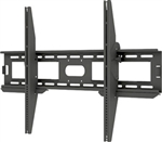 Sharp LC-65D64U universal Tilting Wall Mount