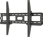 Large Tilting TV Wall Mount for 60""