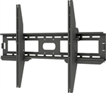 Sharp LC-80LE857U wall mounting bracket