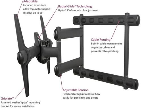 SAMSUNG UN75H6350AF LED TV DRIVER FOR MAC DOWNLOAD
