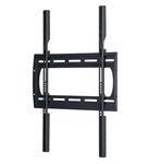 NEC E654 Digital Signage Bracket | Premier Mounts P4263FP