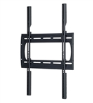 NEC P553 Digital Signage Bracket Premier Mounts P4263FP