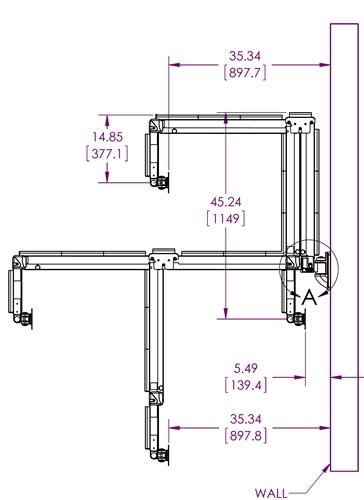 rca wiring diagram model d65 20 wiring diagram u2022 rh championapp co