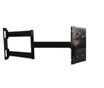 Sony XBR-43X800E Articulating TV Mount