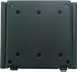 Low Profile Flat TV Mount | Wall Mount World