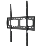 Super Slim Flat Wall Mount for Sony XBR-65X930C- ASM-310F