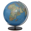 The Kempten Globe by Columbus