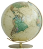 The Ulm Globe by Columbus
