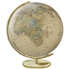 The Weimar Globe by Columbus