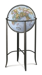 Trafalgar Globe by Replogle