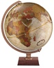 Northwoods Globe by Replogle