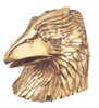 Spirit of America  Eagle Bookends