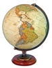 Adams World Globe by Replogle