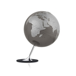 Anglo Slate Globe by Atmosphere