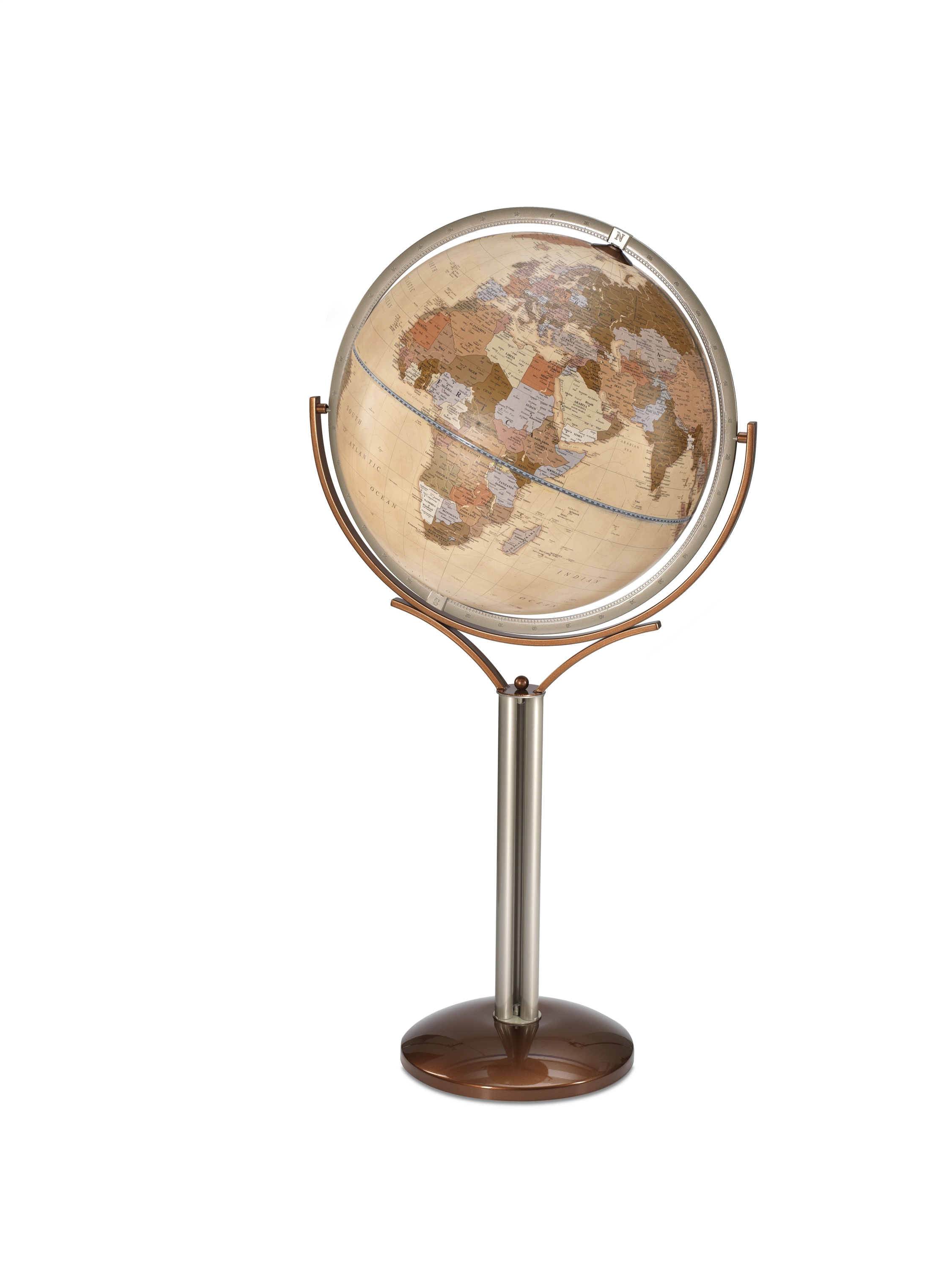 atlas series replogle nation fullxfull with floor stand world globe floors listing vintage il