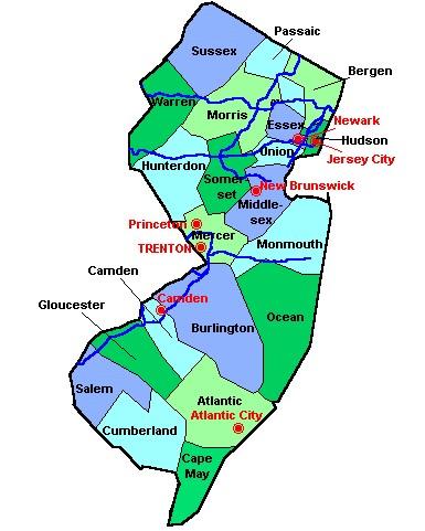 Burlington County Nj Map on somerset park nj map, stafford county nj map, south jersey, bordentown nj map, south bound brook nj map, ocean county nj map, bergen county nj map, atlantic county nj map, monmouth county, hudson county, cape may county, essex county, middlesex county, cumberland county, hunterdon county, mount laurel nj map, atlantic county, westampton nj map, gloucester county nj map, ocean county, passaic county, camden county, salem county nj map, bergen county, mercer county, warren county, blue anchor nj map, cherry hill nj map, gloucester county, lakehurst nj map, historic smithville nj trail map, wharton state forest nj map, monmouth county nj map, mercer county nj map, vista center nj map, somerset county, morris county, cumberland county nj map, union county,