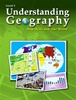 Understanding Geography Level 3 - Set of 30