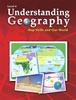 Level 4 Understanding Geography - Set of 30