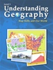 Level 5 Understanding Geography - Set of 30