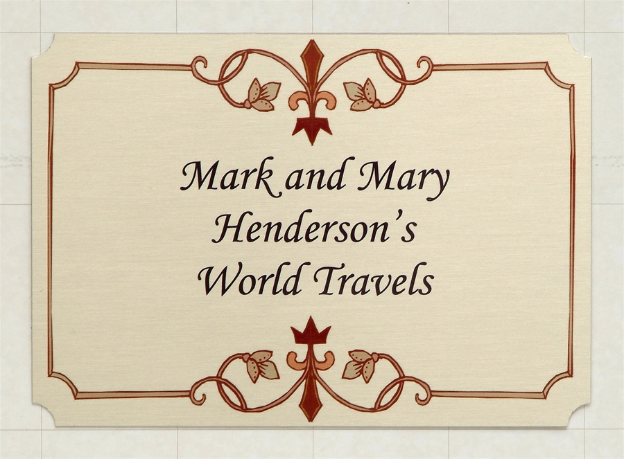 World traveler map personalized from onlyglobes free shipping bookmark and share gumiabroncs Image collections
