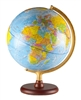 Navigator 12 Inch Globe from Waypoint Geographic