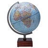 Aviator 12 Inch Globe from Waypoint Geographic
