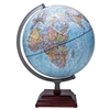 Odyssey 12 Inch Globe from Waypoint Geographic