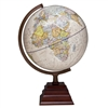 Peninsula 12 Inch Globe from Waypoint Geographic
