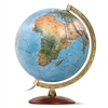 Primus 12 Inch Globe from Waypoint Geographic