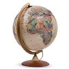 Colombo 12 Inch Globe from Waypoint Geographic